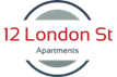 12 London Street Apartments  | London's Leading Boutique Hotel